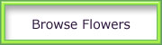 0-browse-flowers.jpg