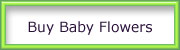 0-buy-baby-flowers.jpg