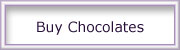 00-buy-chocolates.jpg