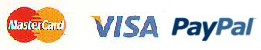 1mastercard-visa-paypal-accepted.jpg