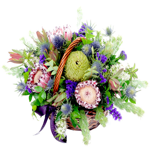 australian-flowers-gold-coast-delivery-local-florist-botanique.jpg