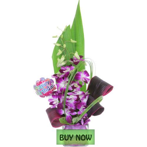 Birthday Flowers Online Gold Coast Australia