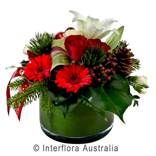 christmas-flowers-gold-coast-australia-christmas-joy-c124-edit.jpg