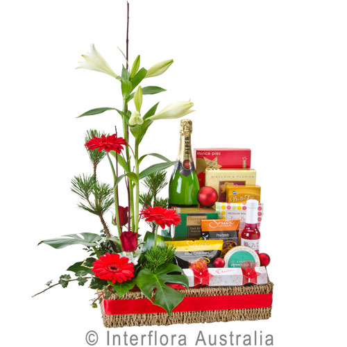 christmas-flowers-gold-coast-australia-mistletoe-c121christmas-luxuries-c128.jpg