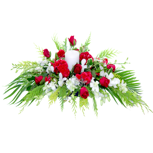christmas-table-centrepiece-gold-coast-delivery-from-botanique-florist.jpg