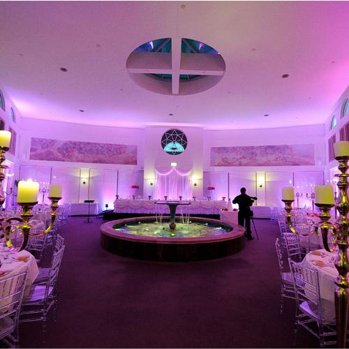 Gold Coast Wedding Flowers: Diana-awad-wedding-flowers-reception-tables-and-lighting