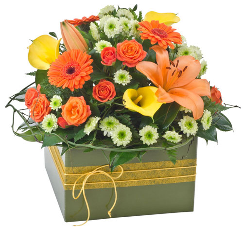 flowers-florists-gold-coast-astrid-sa89.jpg