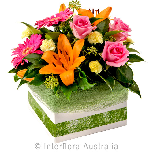 mothers-day-flowers-gold-coast-mothers-day-flower-delivery-gold-coast-m124.jpg