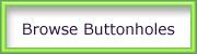 0-browse-buttonholes.jpg