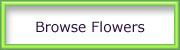 0-browse-flowers.jpg