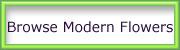 0-browse-modern-flowers.jpg