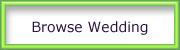 0-browse-wedding-flowers.jpg