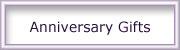 00-anniversary-gifts.jpg