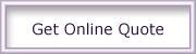 00-get-online-wedding-quote.jpg