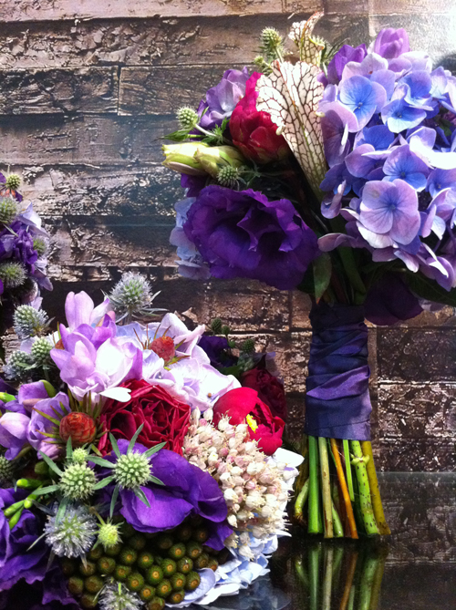 gold-coast-florist-botanique-flowers-purple-freesia-lissianthus-berries-for-wedding.jpg